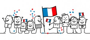 kids-french-lab